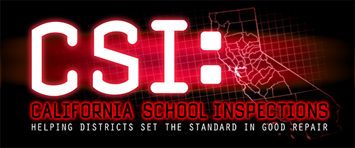California School Inspections